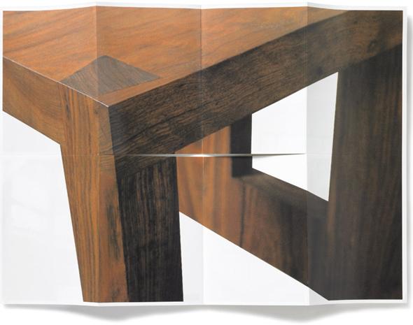 Dowling | Duncan – Lamerton Design