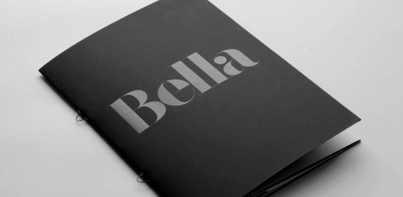 F37 Bella
