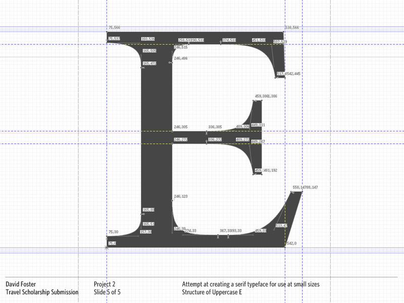 DaveFoster_font5.jpg (800×600)