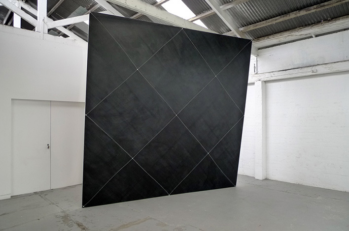 HOPKINSON CUNDY : Andrew Barber