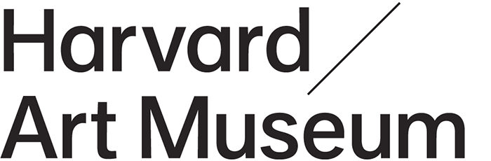 Atelier Carvalho Bernau: Harvard Museum Neutral