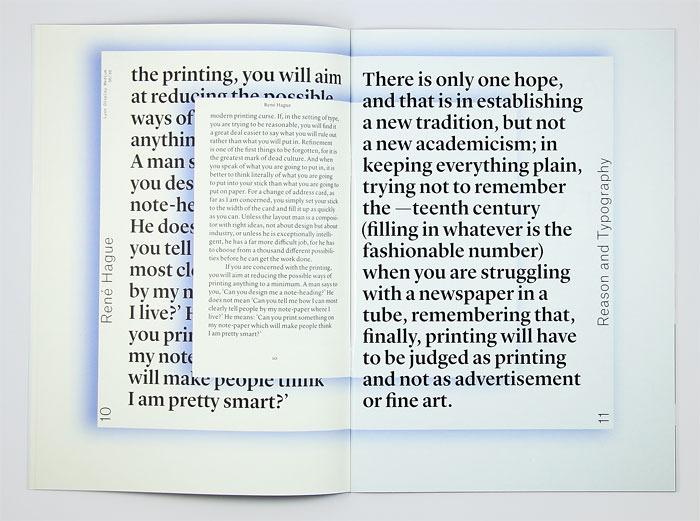 Atelier Carvalho Bernau: Dear Reader