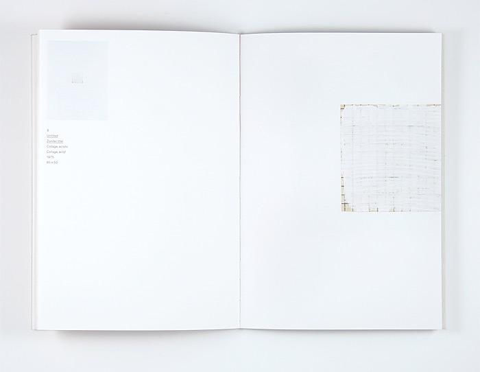 Atelier Carvalho Bernau: Tomas Rajlich