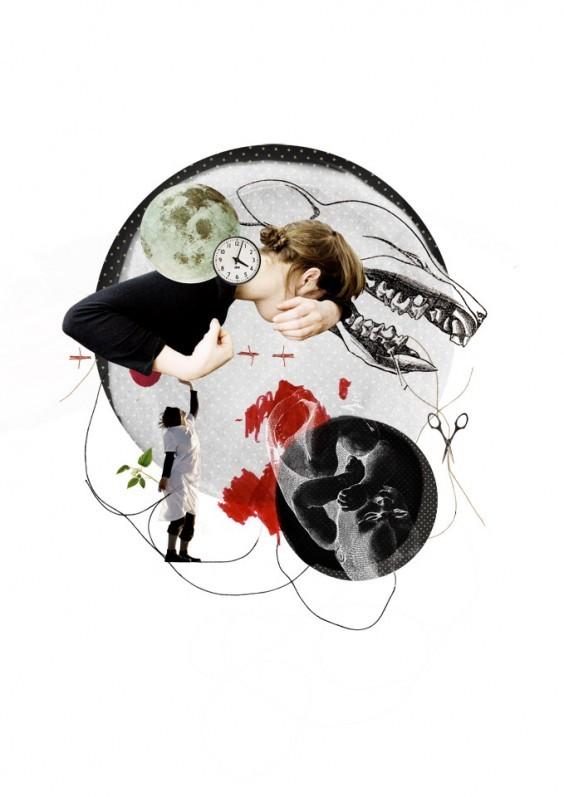 birth.art | Racket – Web Design, Print Design, Art & Photography