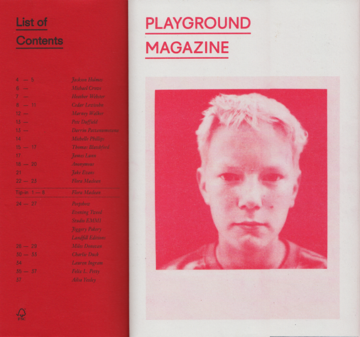 Playground+Cover+Open.png (507×475)