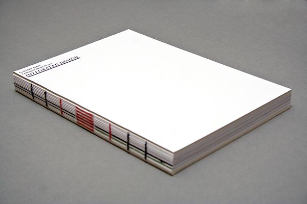 ddd — Katalog : Fabian Jochen Kanzler & Steve Michaelis
