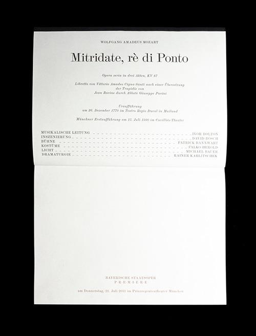 Bureau Mirko Borsche
