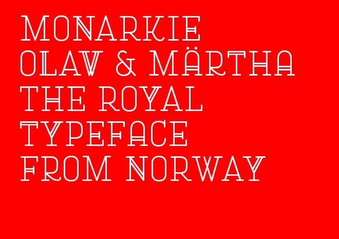 monarkie_1.jpg (660×465)