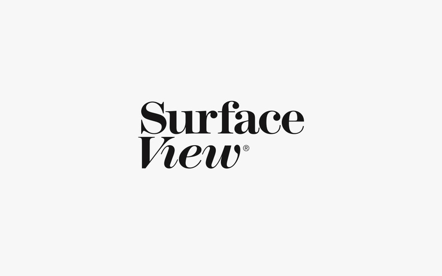 NB: Surface View