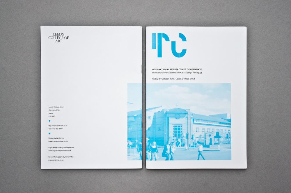IPC Booklets | Catalogue