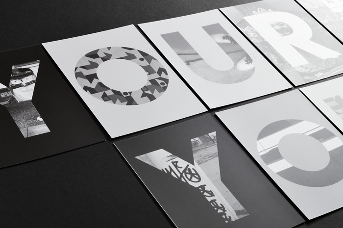 YOUR « IYA STUDIO LONDON | DESIGN | ART DIRECTION