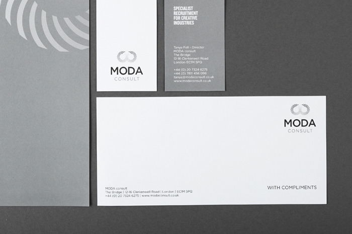 MODA CONSULT « IYA STUDIO LONDON | DESIGN | ART DIRECTION