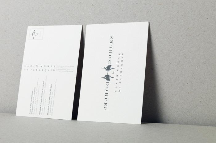 KARIN NUNEZ DE FLEURQUIN « IYA STUDIO LONDON | DESIGN | ART DIRECTION