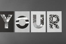 YOUR Lifestyle Store « IYA STUDIO LONDON   DESIGN   ART DIRECTION