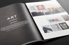 THEO RE-VIEW LOOKBOOK « IYA STUDIO LONDON | DESIGN | ART DIRECTION
