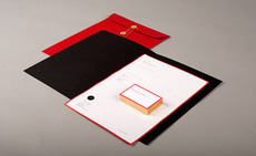 DEUTSCHE & JAPANER - Creative Studio - d&j corporate