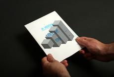 Wish list of 100 : Tim Wan : Graphic Design