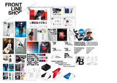 123buero » Projects » Frontlineshop