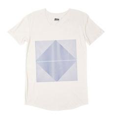 Nique T-Shirts