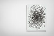 News/Recent - Fabio Ongarato Design | Still Vast Reserves