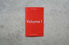 Better Mjstakes Magazine – Volume One