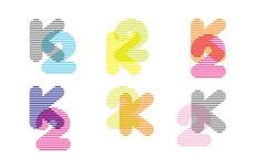 www.seadesign.co.uk/Work/Manufacturing/K2.html