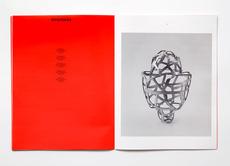 Eps51 graphic design studio: Susan Hefuna – Cairo Dreams 2011
