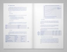 TwoPoints.Net | International Bureau of This And That