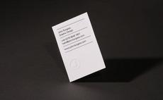 John Burgess | Graphic Design