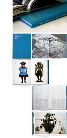 Selected Work - Sally Smart - studio round | multi-disciplinary design | melbourne, australia