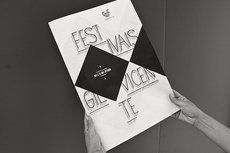 Festivais Gil Vicente 2010 on the Behance Network