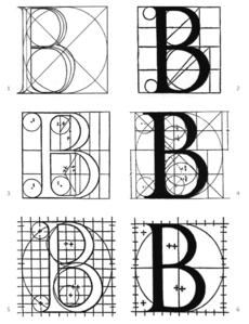 Typotheque: Typeface As Programme by Jürg Lehni