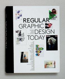 Regular - Adeline Mollard — Designer / Editor