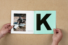Studio Sport → MKB Annual Report II
