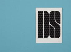 Studio Sport → DS