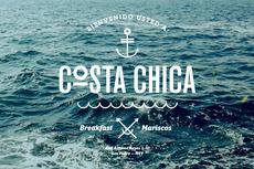 SAVVY STUDIO | Costa Chica