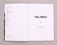THE SHIRE The_Shire_4 – ONE IOTA