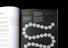 Best Awards - Everything Design. / Endace Presentation Kit