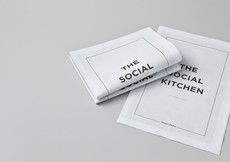 Best Awards - Alt Group. / Fisher & Paykel – The Social Kitchen