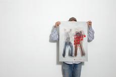 una design hagerkönig | Szenen einer Ehe