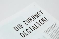 una design hagerkönig | Morgenwelt