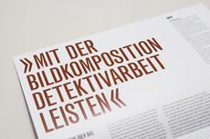 una design hagerkönig | Imperfekt