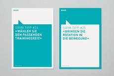 una design hagerkönig | Swim