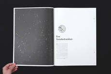 Gestalterkrankheiten on the Behance Network