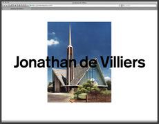 YES - Jonathan de Villiers