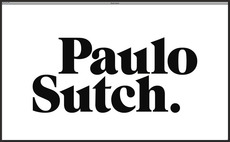 YES - Paulo Sutch