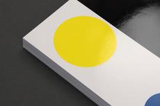 seb navarro – design graphique