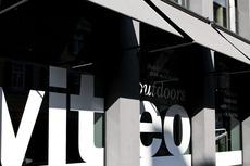 moodley brand identity -designforum steiermark