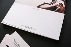 moodley brand identity -friedrich kleinhapl