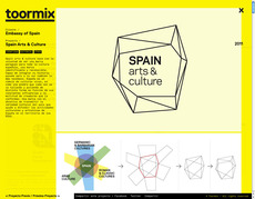 Toormix 2011 « Ticpot | Web Development and more…